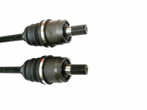 ATV Parts Connection - CV Axle Pairs (2) replacement for Honda 42250/42350-HL5-A01 + 42220-HL3-A01 - Image 3