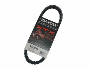 Dayco - Drive Belts for Polaris 3211123 - Image 1