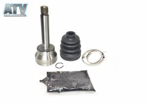 ATV Parts Connection - CV Joints replacement for Polaris 1380048 - Image 1