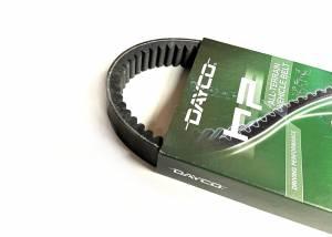 Dayco - Dayco High Performance Drive Belt for Kawasaki Prairie 300 99-02 ATV 59011-1065 - Image 3