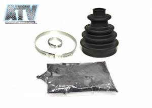 ATV Parts Connection - Boot Kits for Polaris 2201373 - Image 1