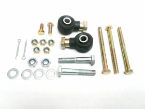 ATV Parts Connection - Rack & Pinion replacement for Polaris 1823465 - Image 4