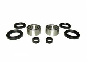 ATV Parts Connection - Wheel Bearings replacement for Honda Rincon 680 - Image 2