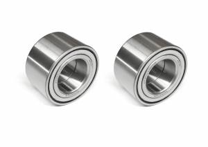 ATV Parts Connection - Rear Axles & Wheel Bearings for Arctic Cat Prowler 550 650 700 1000 Left & Right - Image 2