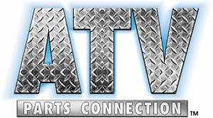 ATV Parts Connection - Complete CV Axles for Suzuki 54902-27H00 - Image 6