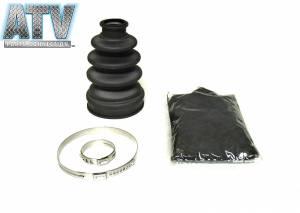 ATV Parts Connection - Boot Kits for Yamaha 5GH-2510H-00-00, 3HN-2510H-00-00 - Image 1