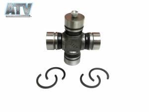 ATV Parts Connection - U-Joints for Kubota RTV 1100 - Image 1