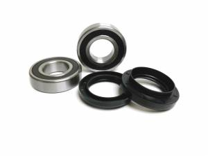 ATV Parts Connection - Wheel Bearings for Yamaha 93306-206Y2-00, 93106-42800-00, 93106-38800-00 - Image 1