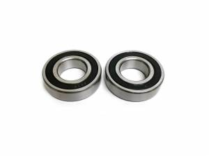 ATV Parts Connection - Wheel Bearings for Yamaha 93306-206Y2-00, 93106-42800-00, 93106-38800-00 - Image 2