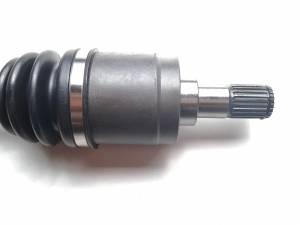 ATV Parts Connection - Complete CV Axles for Honda 42250-HL1-A01, 42220-HL1-A01 - Image 3