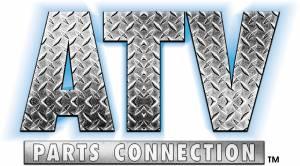 ATV Parts Connection - Rear Axle + Wheel Bearing for Polaris RZR Turbo 16-19, RS1 18-19, XP 1000 16-19 (Non S) - Image 7