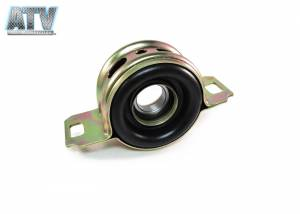 ATV Parts Connection - Carrier Bearings for Can-Am 705401498 / 705401646 - Image 1
