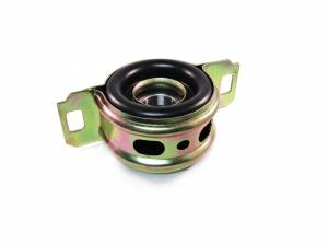 ATV Parts Connection - Carrier Bearings for Can-Am 705401498 / 705401646 - Image 3