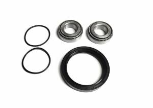 ATV Parts Connection - Complete CV Axles replacement for Polaris 1380063, 1380066, 3610019 - Image 4