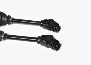 ATV Parts Connection - CV Axle Pairs (2) replacement for Polaris 1380063, 1380066, 1380114, 2200960 - Image 2