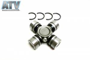 ATV Parts Connection - U-Joints for Polaris 1590256 - Image 1