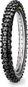 Maxxis - Maxxis Maxxcross Desert IT 90/100-21 M7304D 57M 1.85X21 Off-Road Tire - Image 1