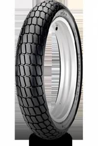 Maxxis - Maxxis DTR-1 27.5x7.5-19 M7302 4PR  73H TT  TL CD3 Tire - Image 1