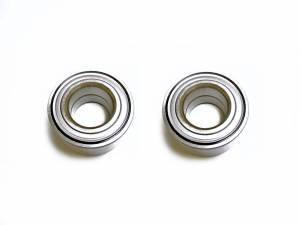 ATV Parts Connection - Rear L+R Wheel Bearings for Honda Pioneer 500 700 fits 91056-HL3-A01 - Image 1