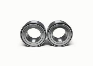 ATV Parts Connection - ATV Wheel Bearings replacement for Polaris 3514583 - Image 1