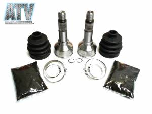ATV Parts Connection - CV Joints replacement for Yamaha 5UG-F510F-20-00 - Image 1