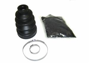 ATV Parts Connection - Front or Rear Inner CV Boot Kit for Yamaha Grizzly 550 700 Left or Right - Image 1