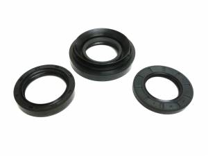 ATV Parts Connection - Wheel Bearings replacement for Honda 91251-HM8-003, 91252-HA0-003, - Image 3