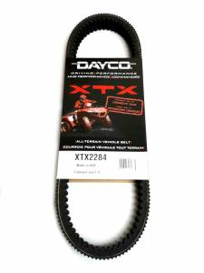 Dayco - Drive Belts for Polaris 3211193 - Image 2
